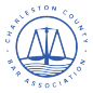 Charleston County Bar logo