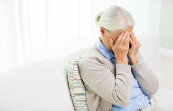Charleston SC Lawyer for Elderly Neglect