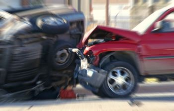 Charleston SC Car Accident Lawyer