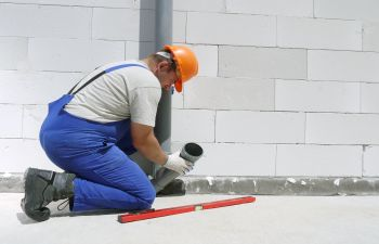 Contractor Accidents Attorney Charleston SC